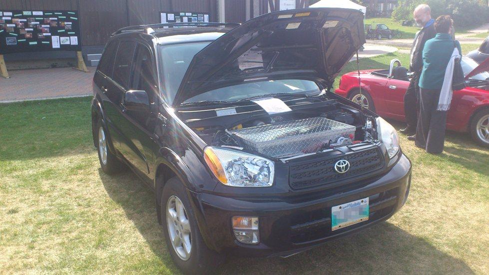 Toyota_RAV4_1