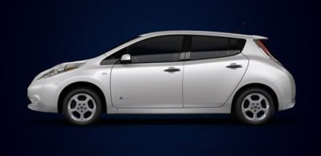 nissan_leaf_white