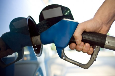 gas-pump_100349906_m