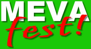 MEVAfest-logo