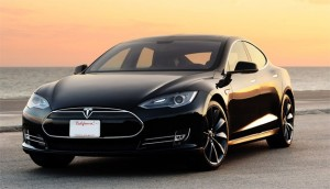 tesla-model-s