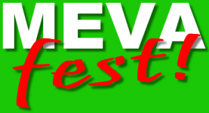 MEVAfest-logo-1