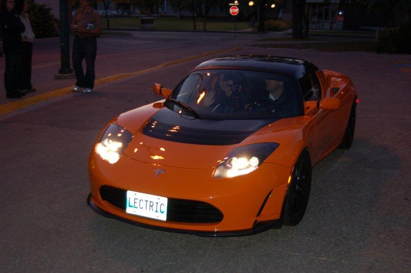 Tesla4
